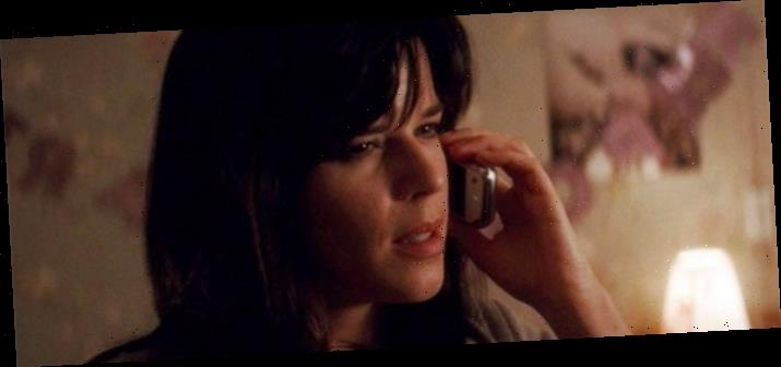 The New 'Scream' Will Bring Back Neve Campbell If Everything Goes According to Plan