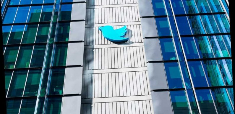 Twitter expects massive fine for misuse of user phone numbers