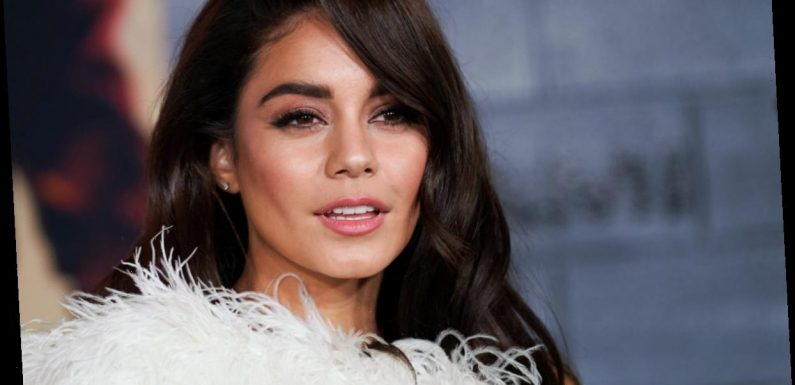 'Buffy the Vampire Slayer': Vanessa Hudgens Passed on a Reboot Role