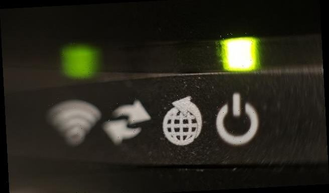 Nearly five million affected by broadband outages in the last year