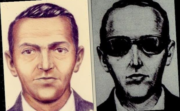 DB Cooper case gets new clues in tiny algae found on ransom money, study says