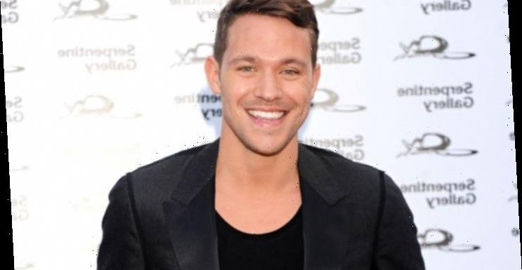 Will Young's Twin Brother Passed Away After Struggling With Depression and Alcoholism