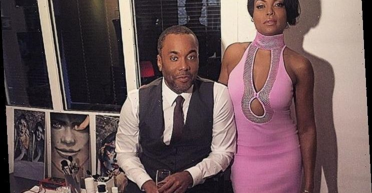 Taraji P. Henson and Lee Daniels Tapped for Oscars' Online Diversity Dialogues