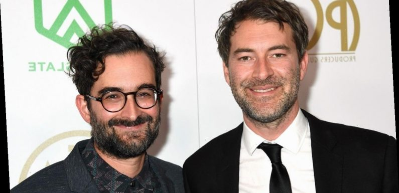 Duplass Brothers Producing Crime Docuseries About a 1970s Auto Scam
