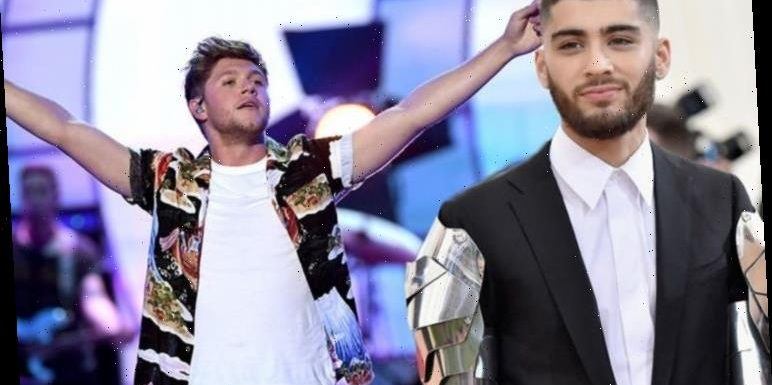 One Direction reunion: Zayn Malik's chances of returning to band 'better than EVER'