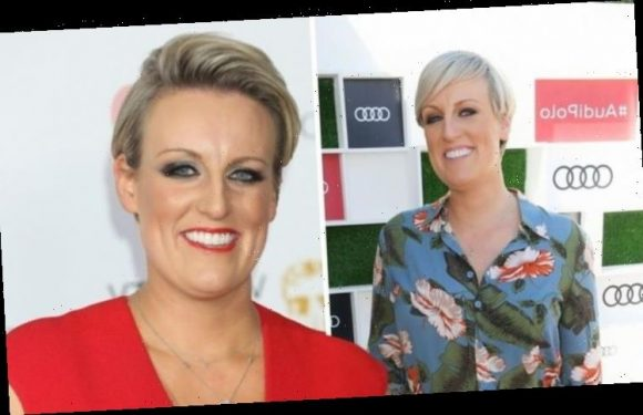 Steph McGovern show: Could Steph's new show be cancelled? How many people watch it?