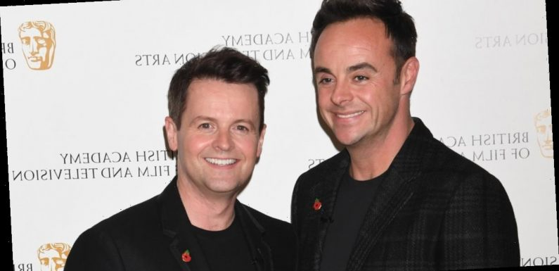 Dec considered quitting showbiz to become a priest after 'crushing rejection'