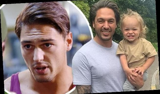 Mario Falcone admits TOWIE isn't 'as strong' as it was as he returns