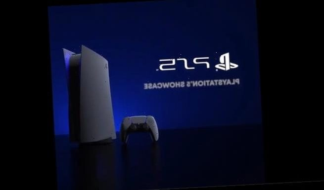 Sony is set to reveal price and release date of its PS5 today