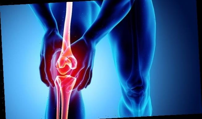 AI can diagnose Osteoarthritis by analysing cartilage texture