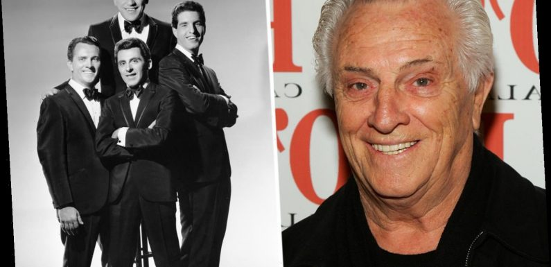 How did Tommy DeVito die? Cause of death revealed