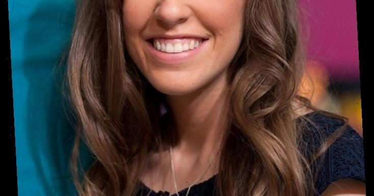 'Counting On': Jill Duggar's Recent Video Reminds Viewers She's Still Not That Progressive