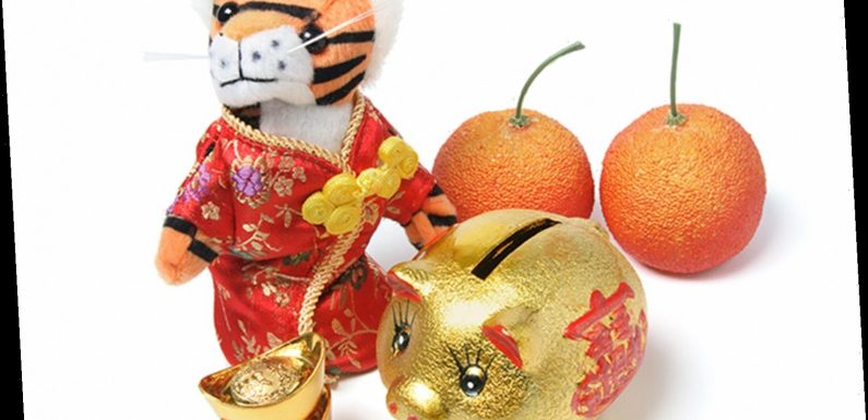 Chinese Zodiac Signs: What is a Metal Tiger and what year is it?