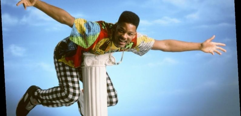 'The Fresh Prince of Bel-Air': Will Smith Was Inspired By This Surprising Sitcom to Create More Emotional Episodes