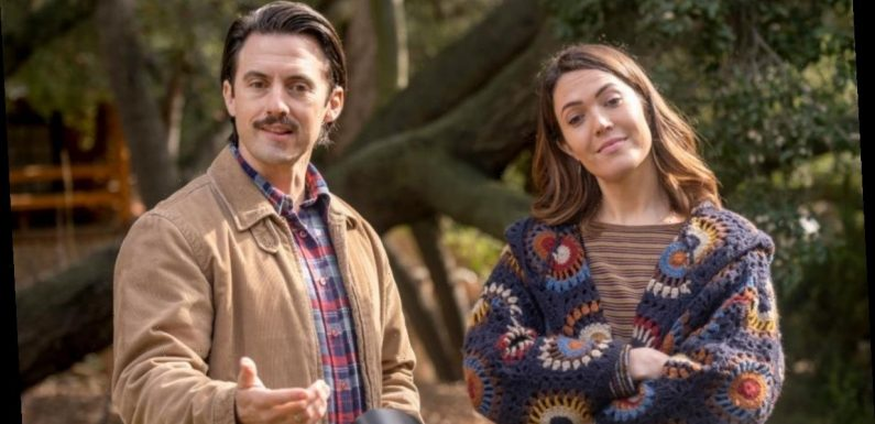 This Is Us Season 5 premiere date changed: Here's when NBC show returns