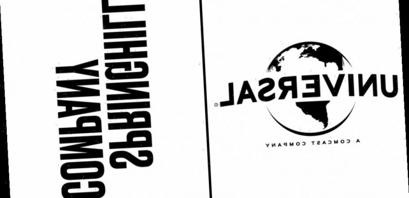 Universal Enters Into First Look Deal With LeBron James & Maverick Carter's The SpringHill Company