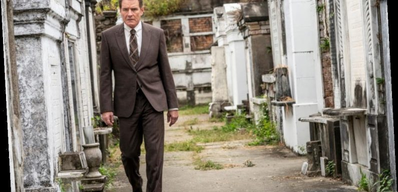 Your Honor Trailer: It's Bryan Cranston vs. the Mob in Showtime Limited Series From Robert and Michelle King