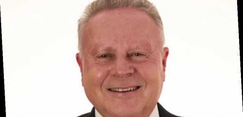 Councillor accused of offering $5 million to be made mayor