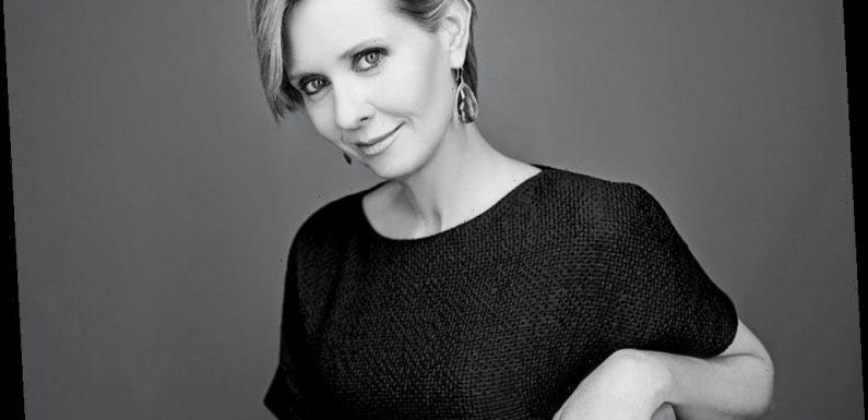 Cynthia Nixon on HBO's 'The Gilded Age' Resuming Production: Daily COVID Tests for Actors, Wardrobe Department 'Greatly Scaled Down'