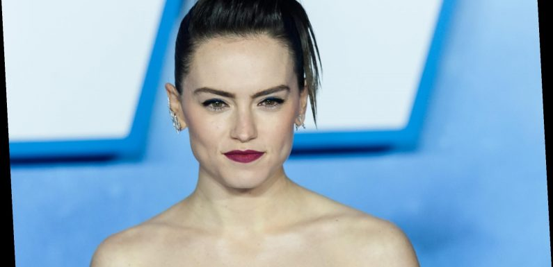 Daisy Ridley Revealed That Rey Was Almost a Kenobi, Said She 'Wasn't Sure' of Her 'Star Wars' Parentage Until After Filming Started on 'Episode IX'