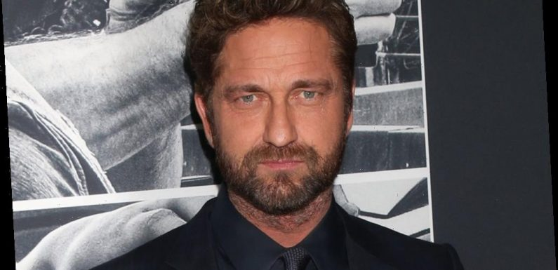 Gerard Butler Action Pic 'Greenland' Jumps To 4Q Opening Stateside – Update