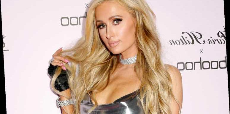 Paris Hilton Says She Turned Down The Hills Reboot a 'Ton of Times'