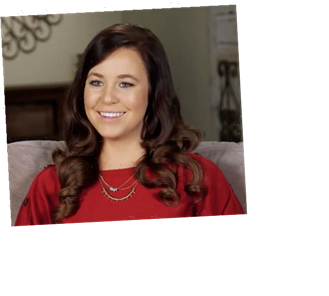 "Duggars Tease ""Quarantine Courtship"": Has Jana Finally Found Her Match?"