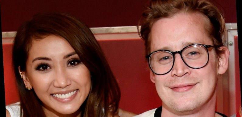 The untold truth of Macaulay Culkin and Brenda Song's relationship