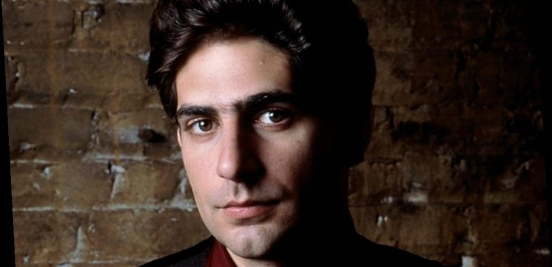 'Sopranos' Star Michael Imperioli Went on Prince's 'Pay No Mind' List After a Film Shoot