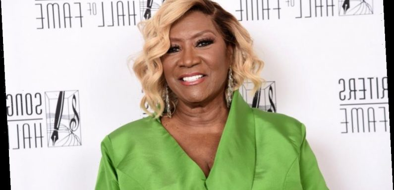 Patti LaBelle Hasn't Spoken to One Singer Since They Dissed Her; Fans Guess Who