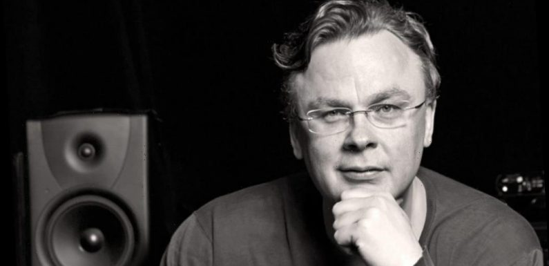 Kobalt Music Responds to Sale Rumors With a Long 'Maybe'