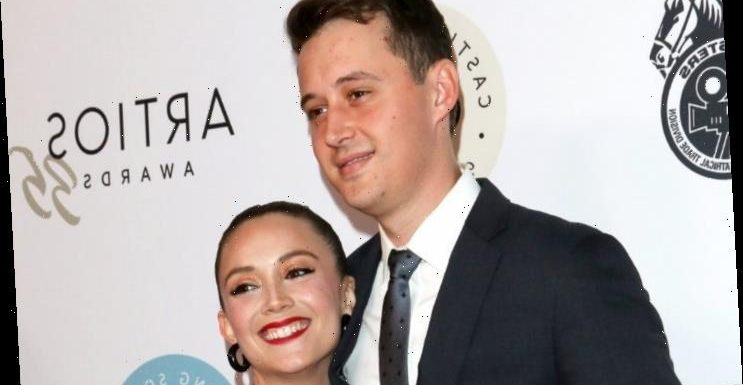 Billie Lourd Shockingly Announces the Arrival of Her and Fiance Austen Rydell's First Child