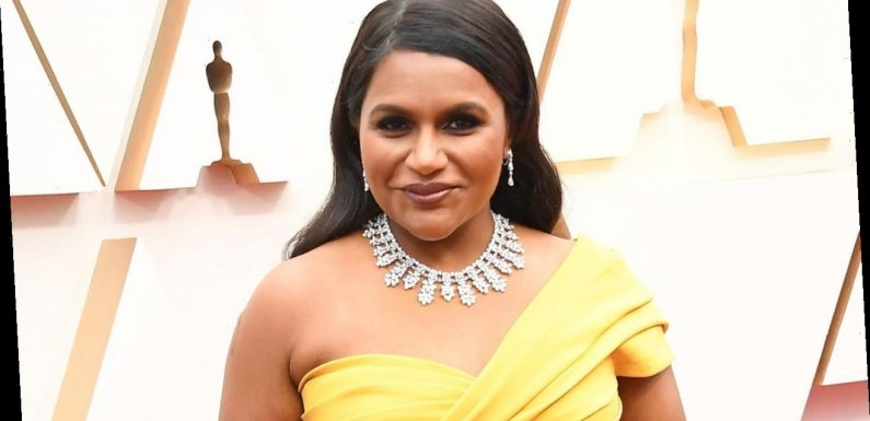 Emmys 2020: Mindy Kaling, Bob Newhart and More to Make Appearances