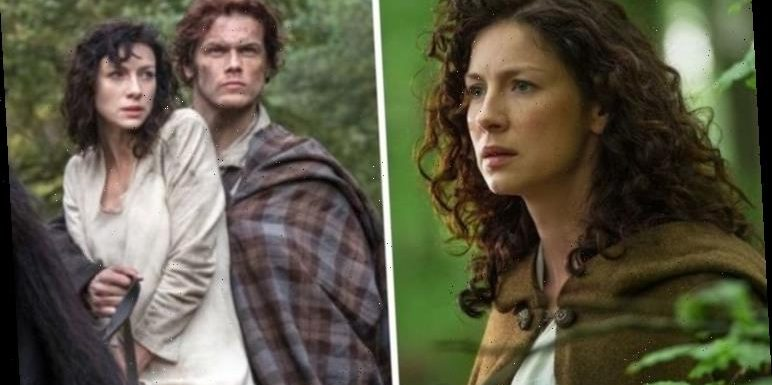 Outlander Jamie ghost theories: Did Claire time travel back to stop Jamie Fraser's death?