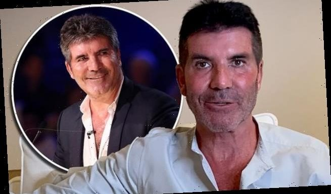 Simon Cowell 'could be out for SIX MONTHS after back surgery'