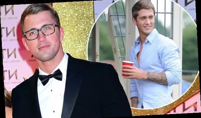 Dan Osborne 'will NOT return to TOWIE for 10th anniversary special'