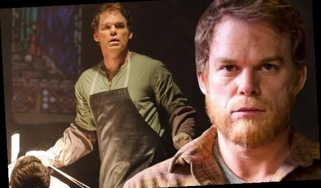 Dexter showrunner reveals limited reboot will be like a second finale