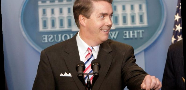 C-SPAN Places Steve Scully On Indefinite Leave After He Admits To False Claim About His Twitter Hack