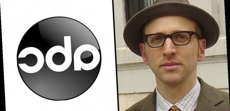 Peter Ackerman Semi-Autobiographical Comedy From Kapital Entertainment & TrillTV In Works At ABC
