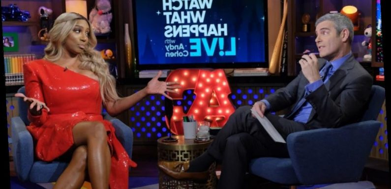 4 Real Housewives Who Spoke Out Against Andy Cohen After Their Exits
