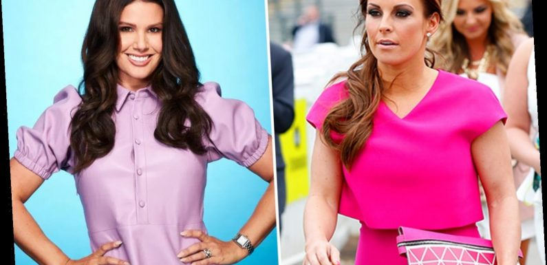 Coleen Rooney accuses Rebekah Vardy of being a serial leaker of private stories in explosive new court docs
