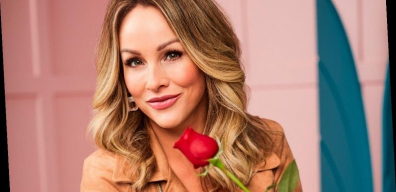 Clare Crawley's behavior during The Bachelorette Episode 2 has some fans turning on her