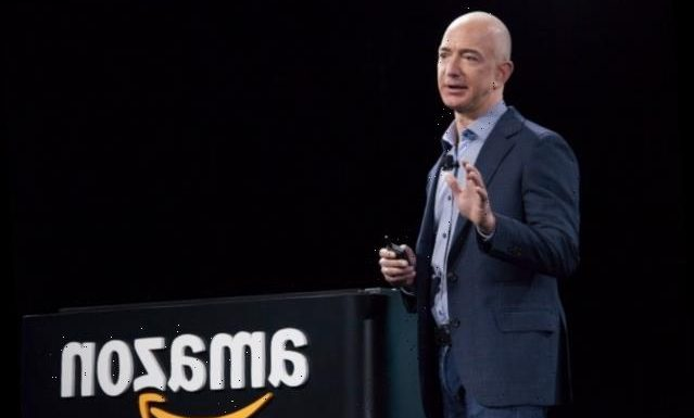 Amazon Q3 Earnings Top Wall Street Expectations as Pandemic Leads to Surge in Online Shopping