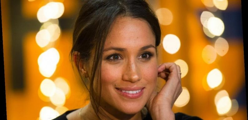 Did Duchess Meghan deliberately court controversy to get more fame & attention?