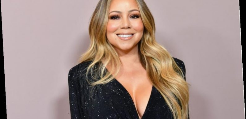 Mariah Carey Knew Her 1st Marriage Was Over When Tommy Mottola Allegedly Threatened Her With a Butter Knife
