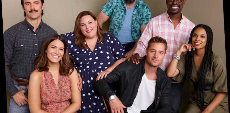 This Is Us fans left 'crying, screaming and emotionally wrecked' by harrowing new season 5 episodes