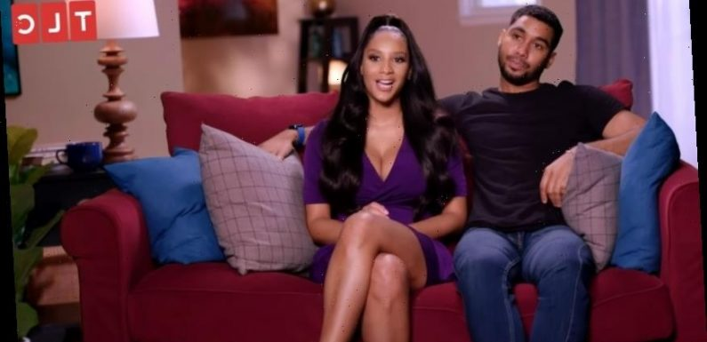 'The Family Chantel': What Does Pedro Reveal When He Goes to Counseling With Chantel and Her Family?