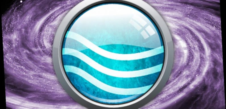 Water Element Zodiac Sign: What does it mean in Chinese Astrology?
