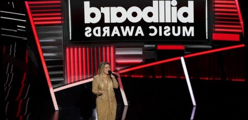 'Billboard Music Awards' Show Goes Into Business-as-Usual Mode, Minus the Seat-Fillers: TV Review