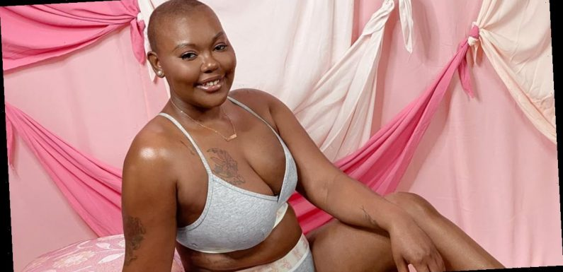 Savage x Fenty Stands Up For Breast Cancer Awareness With a Campaign That Pushes For Representation